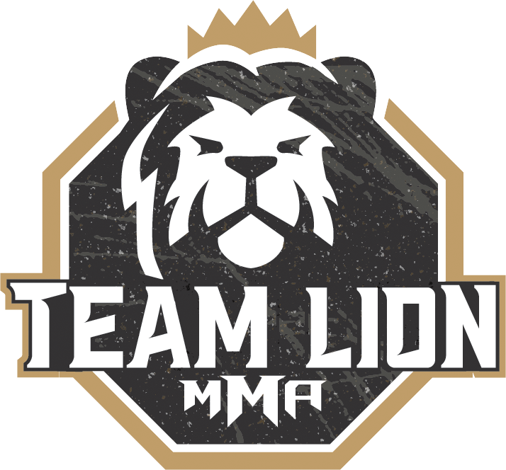 Team Lion MMA Klaipeda