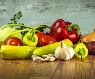 TOP 10 mitybos patarimų